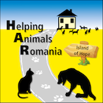 Island of Hope – HAR Helping Animals Romania